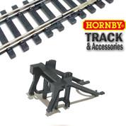 Hornby R083 - Buffer Stop