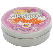 HGL Genius Putty - Glitter
