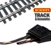 Hornby R602 - Power Clip