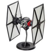 Revell Star Wars EasyKit Episode Vii First Order Special Forces TIE Fighter