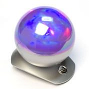 Funtime Laser Sphere