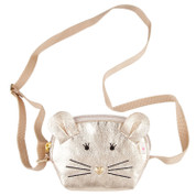 House Of Mouse Pouch