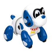 SilverLit 88567 Ruffy Puppy Dog Electronic Pet
