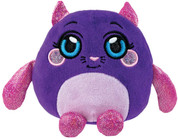 MushMeez Medium Plush (Assorted, One Supplied)