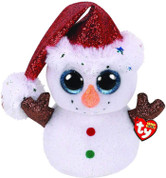 TY Flurry The Snowman Large