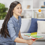 Hasbro Tiny Pong Game