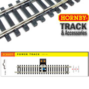 Hornby R8206 - Power Track
