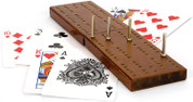 Toyrific Cribbage Game