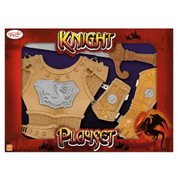 Toyrific Medium Knight Playset Dress Up