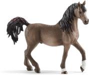 Schleich 13907 Horse Club Arabian Stallion