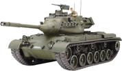 Tamiya 37028 West German M47 Patton Tank (1:35 Scale)