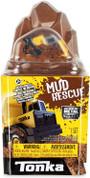 Tonka Metal Movers Mud Rescue Play Set