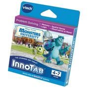 VTech Innotab Software Monsters University