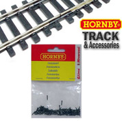Hornby R207 - Track Pins