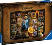 Ravensburger Villainous King John 1000 Piece  Jigsaw Puzzle
