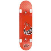 Osprey Skateboard OSX Envy - Red