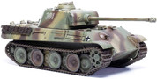 Airfix A1352 Panther Ausf G Military Vehicle