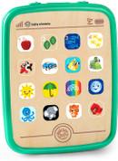 Baby Einstein Magic Touch Curiosity Tablet