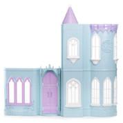 Moxie Girlz Princess Ice Castle Dollhouse