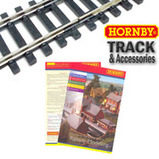 Hornby Guide To Railway Modelling CD-Rom