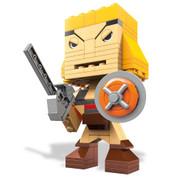 Assassins Creed Figure Kubros He Man