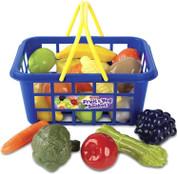 Casdon Fruit & Veg Basket