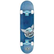 Osprey Skateboard OSX Pride - Blue