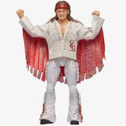All Elite Wrestling AEW Unrivalled Collection 16.5 cm Figure - Nick Jackson