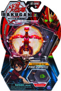 Bakugan Deluxe 1 Pack (Styles May Vary-One Supplied)