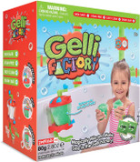 Gelli Factory - Mix And Make Goo