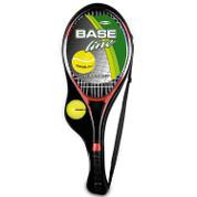 Baseline 2 Junior Tennis Racquets