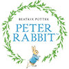 Beatrix Potter Peter Rabbit