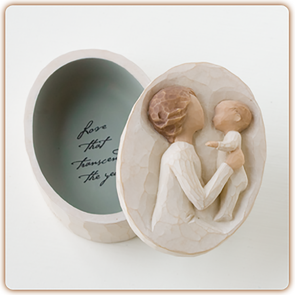 26625-grandmother-keepsake-box-1000.png