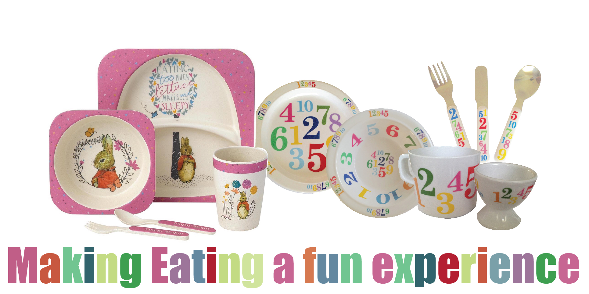 eating-fun-experience-01-01.jpg