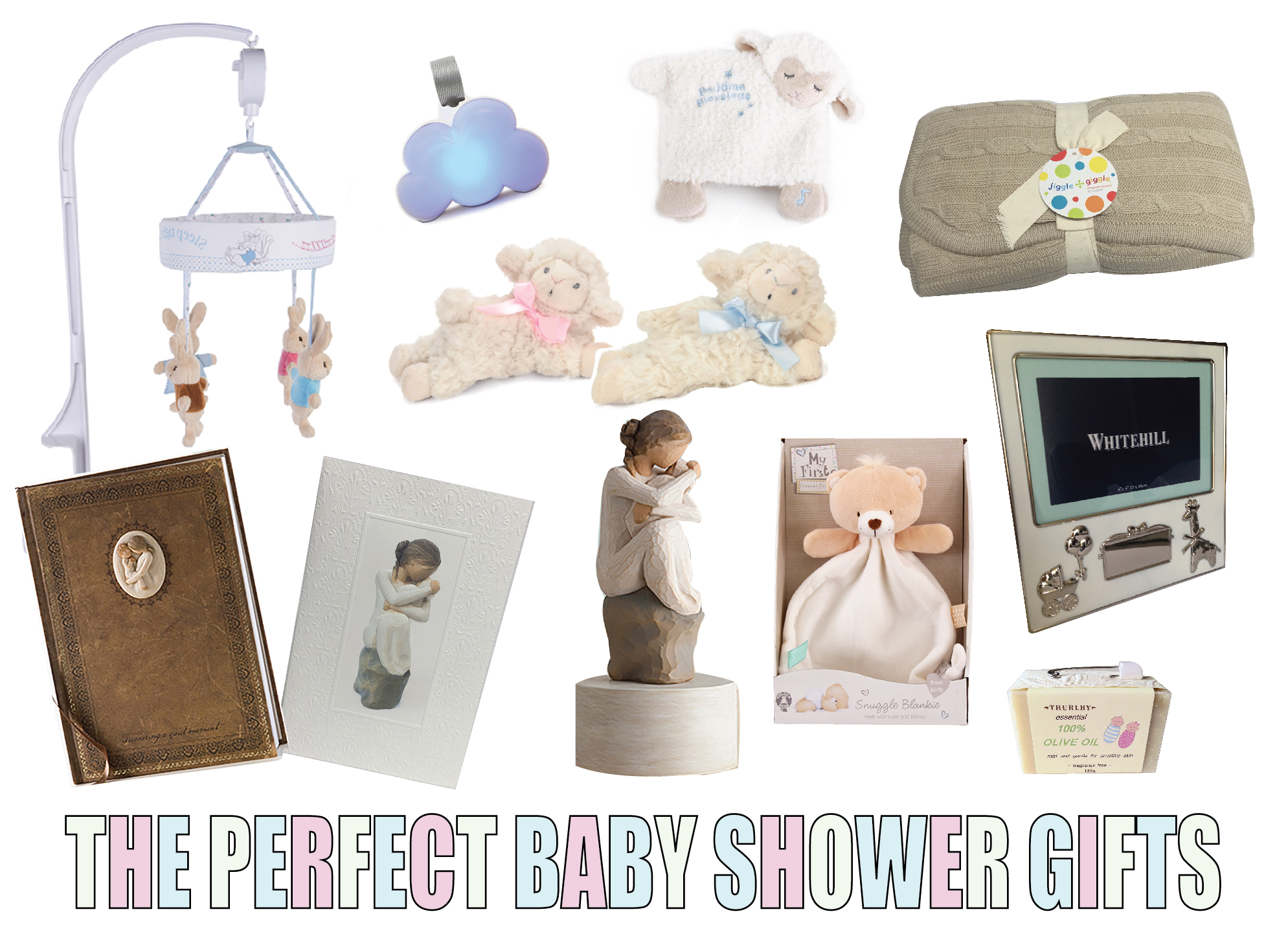 perfect-baby-shower-gifts-insta-01.jpg