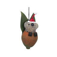 GumNut Baby Koala Hanging Decoration