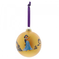 Disney Aladdin Hanging Bauble