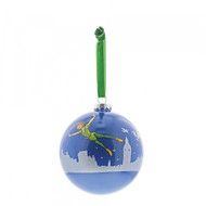 Disney Peter Pan Hanging Bauble