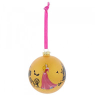Disney Sleeping Beauty Hanging Bauble