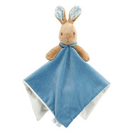 Peter Rabbit Comfort Blanket