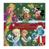Disney Christmas Storybook Collection - 23cm