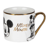 Disney Collection Mug Mickey
