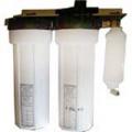 Rainsoft 9590-T Three Stage RO System
