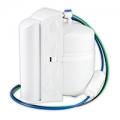 CRO-50 Reverse Osmosis System