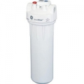 GE SmartWater GXWH04F Pre-Filtration System