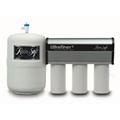 Rainsoft Ultrefiner II Three Stage RO System