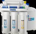 Proline RO 1:1 Water Conserver