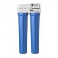 Aqua Flo UV20-2 SD Series