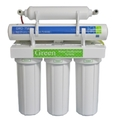Ultima GREEN RO 5 Stage System (GRO-50-5)