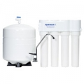 Hydrotech 4VTFC25G-PB (1240301-00) RO System
